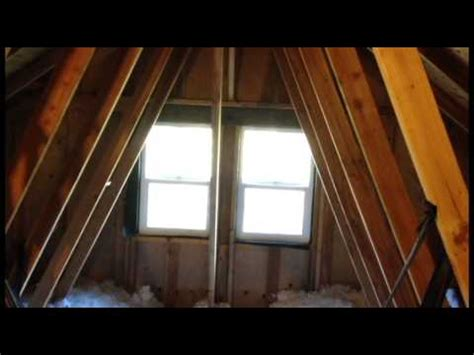 easy     house cool   summer youtube