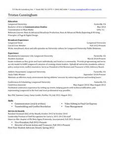 admissions counselor resume resume for admissions counselor admissions counselor profile