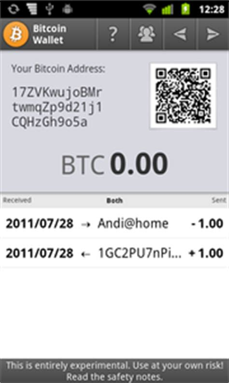I always thought i would create a paper wallet for cold storage, but it took too much time. Bitcoin for Beginners (like me) splitbrain.org