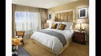 bedroom design ideas Bedroom Decorating Ideas for Women - YouTube