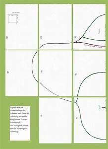 Maxi Cosi Decke Für Babyschale : wickel oder pucktuch n hen pucktuch pucksack n hen ~ A.2002-acura-tl-radio.info Haus und Dekorationen