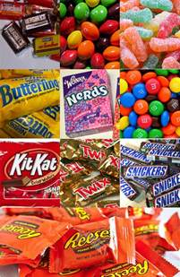 Top Halloween Candy the worst halloween candy amp the best candystore com