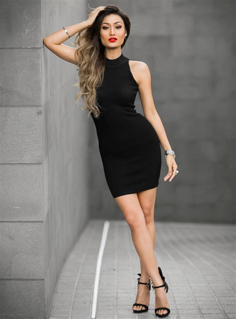 7 Sexy Outfit Ideas For Your Date Nights Glam Radar