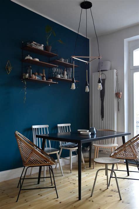 Die Besten Wandfarben by Die Besten 25 Wandfarben Ideen Auf Wandfarben