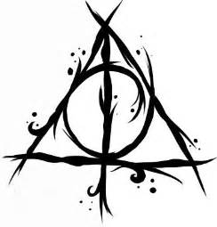 Deathly Hallows Sign Pumpkin Carving by 12 Best Images About Ryno Stencil On Pinterest The Top