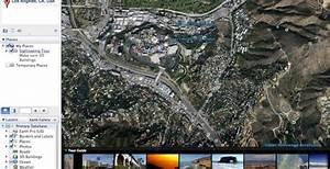 Image Google Map : google earth pro drops 399 subscription now available for free slashgear ~ Medecine-chirurgie-esthetiques.com Avis de Voitures