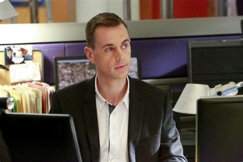 17 Best Ideas About Timothy Mcgee On Pinterest