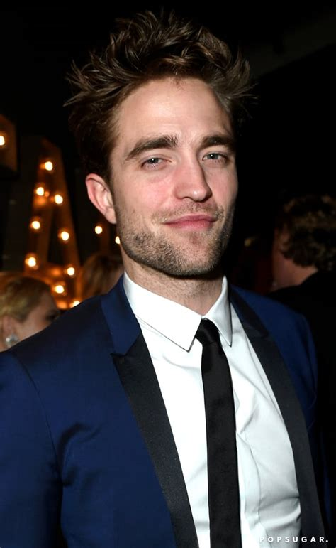 Celebrities at the Vanity Fair Oscars Afterparty 2015 ...