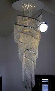 Led Wall Mount Light Fixture Chandeliers Led Led Crystal Chandelier Lighting
