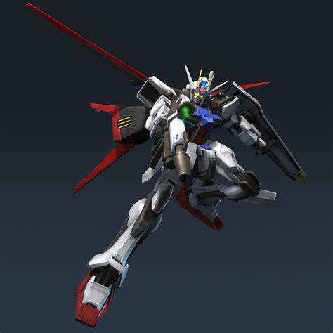Dynasty Warriors Gundam Reborn Ps3 Duplex
