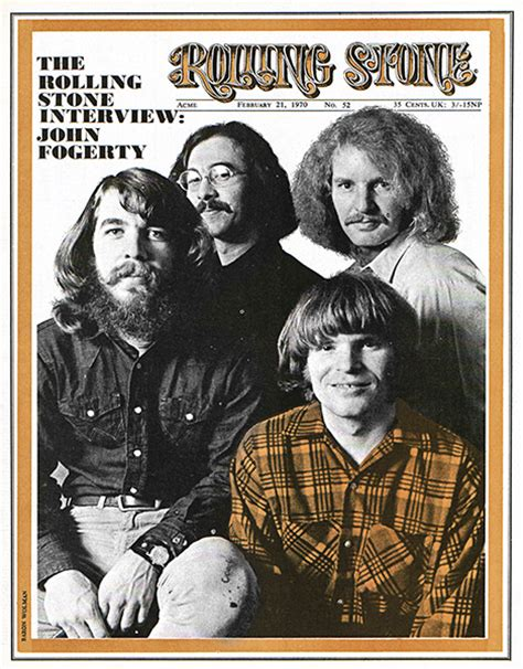 Berkeley Lights by Rolling Stone 1970 Magazine Archives Rolling Stone