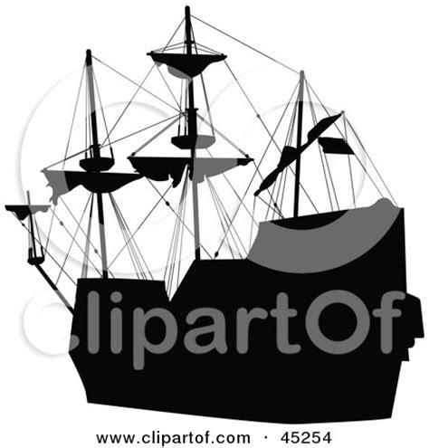 royalty  rf clipart illustration   digital