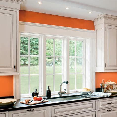 custom wood casement awning windows