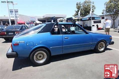 Datsun 310gx by Nissan 310 Gx Pulsar Cars Datsun 310 Gx Pulsar