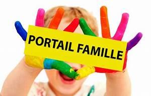 Portail Famille Le Pontet : ouverture du portail famille des le 20 octobre 2016 ~ Dailycaller-alerts.com Idées de Décoration