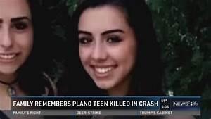 Plano Teens Funeral | WFAA.com