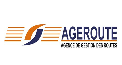 Cabinet De Recrutement Abidjan by Cabinet De Recrutement Abidjan