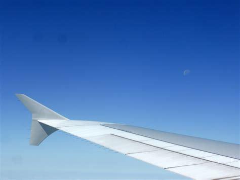 siege lune hello avis du vol air los angeles en economique