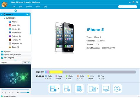iphone transfer best iphone transfer software to transfer iphone ipod
