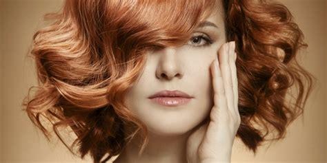 Tendance Couleur Cheveux 2016  La Saison Des Brondes Et