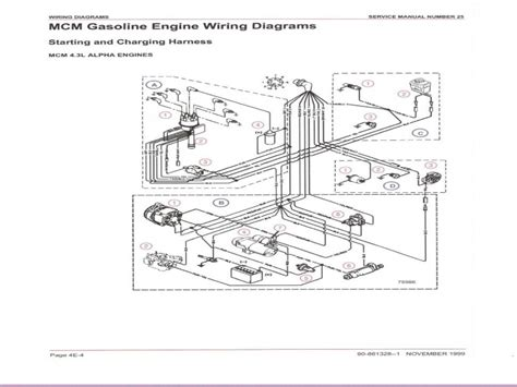 residential electrical afci wiring diagrams wiring forums