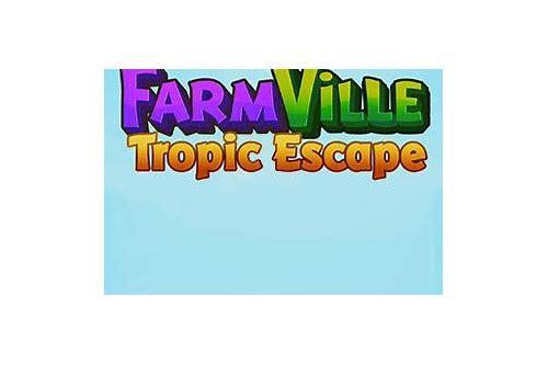 baixar do jogo java farmville 2 para android