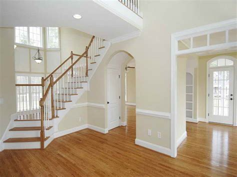 painting homes interior planning ideas best white paint color for home