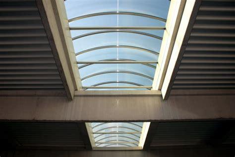 plaques transparentes pour veranda plaques alv 233 olaires transparentes pour le contr 244 le solaire