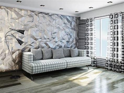walls pvc  interiors mdf wall panels  office