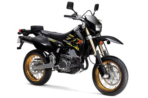 suzuki releases    dr  models cycleonlinecomau