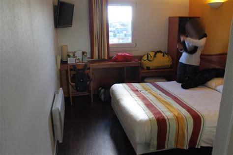 chambre d hote a colmar chambre picture of hotel roi soleil colmar colmar