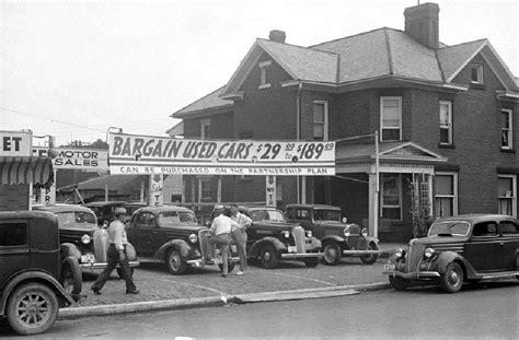 car lot lancaster ohio   gas stations