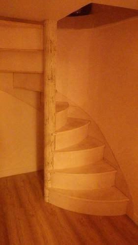 10 best ideas about escalier exterieur bois on spa bois bois and spa