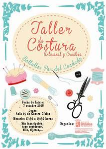 taller de costura y patronaje taller de costura artesanal