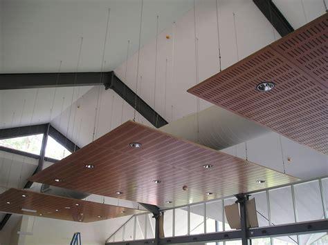 architectural ceiling panels 28 images ceiling lights design best exles of decorative