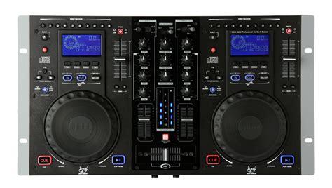 Gemini Sound Products