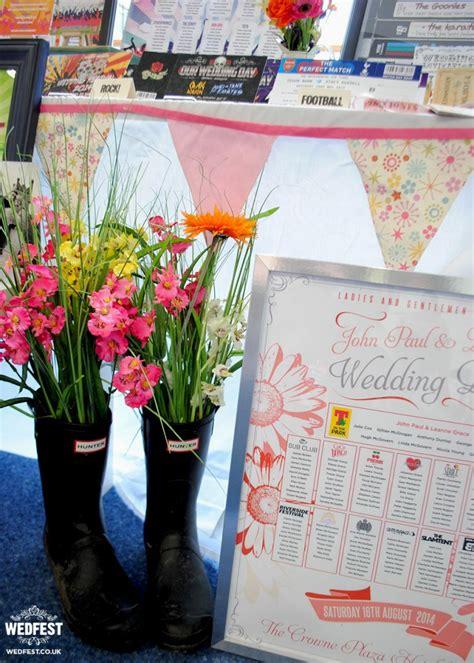 wedding stationery belfast weddings wedfest