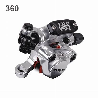 Trp Brake Caliper Disc Rd Hy Mount