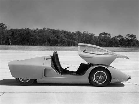 1969 Holden Hurricane Concept Right Open 2 1024x768 Wallpaper