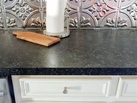 How To Paint A Laminate Countertop  Howtos Diy