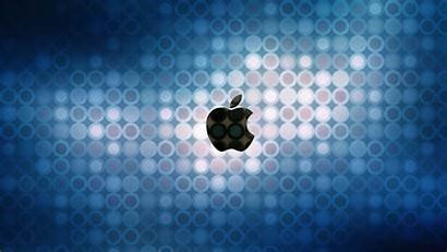 Desktop Mac Background Backgrounds Wallpapers Widescreen Wallpapertag