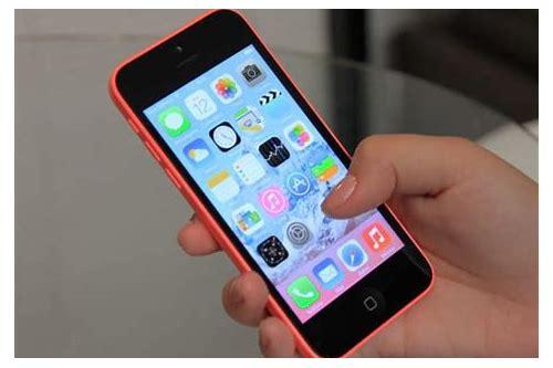 hotspot escudo baixar iphone 5c