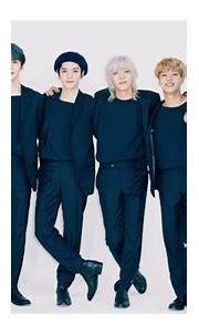 NCT 127 confirm March comeback | SBS PopAsia