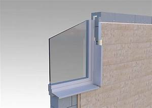 Panneau Décoratif Extérieur : panneau isolant exterieur decoratif panneau isolant ~ Premium-room.com Idées de Décoration
