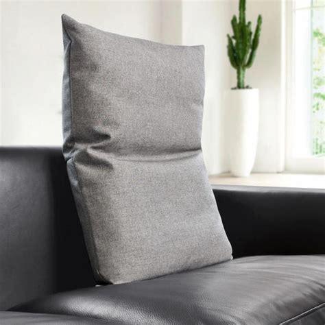 Rückenkissen Für Sofas by Bullfrog 174 R 252 Ckenkissen F 252 R Sofas Sessel In Versch Farben