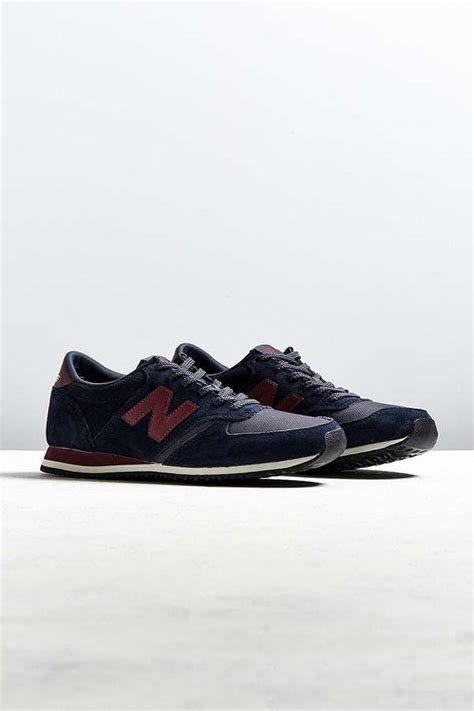 shoes 420 womens new balance gray navy with best 25 new balance style ideas on new