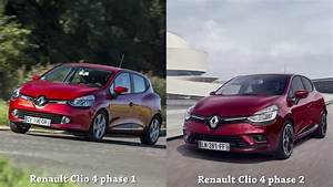 Clio 4 Rs Phase 2 : clio 2 phase 2 clio phase 2 occasion images file renault clio ii phase i dreit rer 1 2 rn jpg ~ Maxctalentgroup.com Avis de Voitures