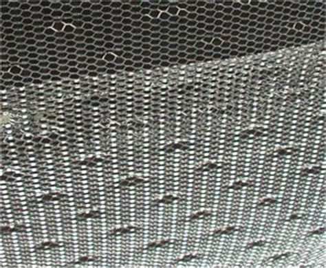 stucco wire mesh point 10 of my 12 point list of methods for reducing 2585