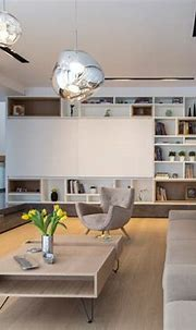 BRIGHT HOUSE | T Square Architects - Architectural Office