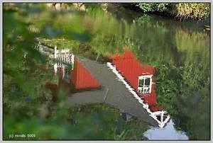 Wasser Entkalken Haus : bild fotografie wasser haus spiegelung von novalis bei ~ Lizthompson.info Haus und Dekorationen